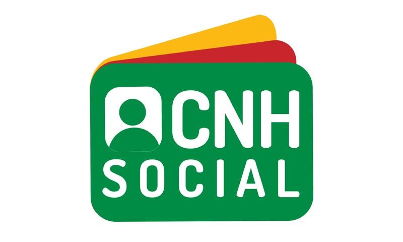 CNH Social