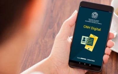 CNH Digital SP