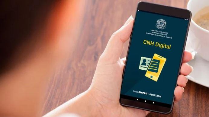 CNH Digital SP